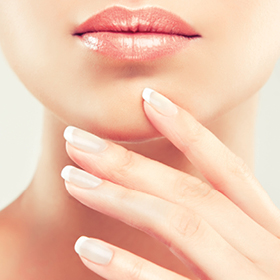 Tips for Kissable Lips