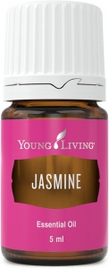 Jasmine Essential Oil - Young Living