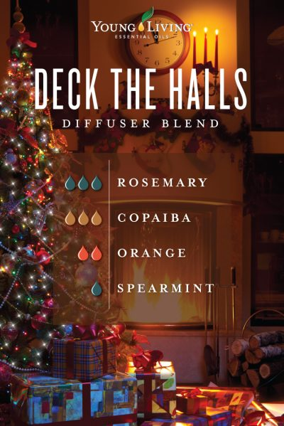 blog-12-days-of-Christmas-diffuser-blends-Deck-the-Halls_Diffuser-Blend