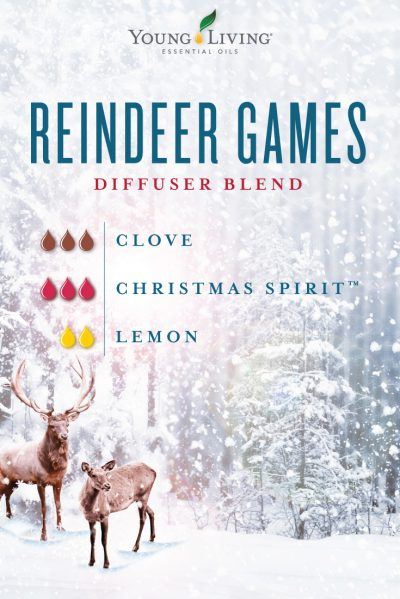 blog-12-days-of-Christmas-diffuser-blends-Reindeer-Games_Diffuser-Blend-Micrographic_