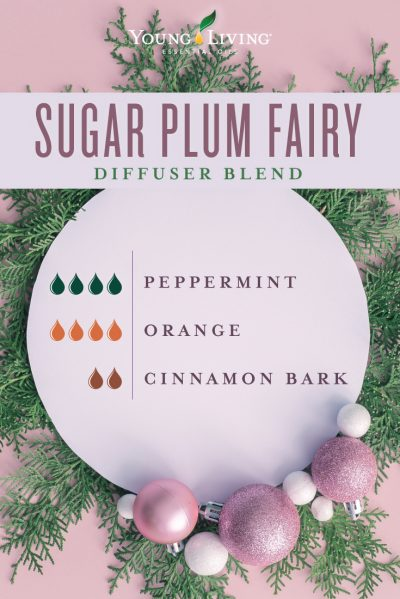 blog-12-days-of-Christmas-diffuser-blends-Sugar-Plum-Fairy_Diffuser-Blend-Micrographic