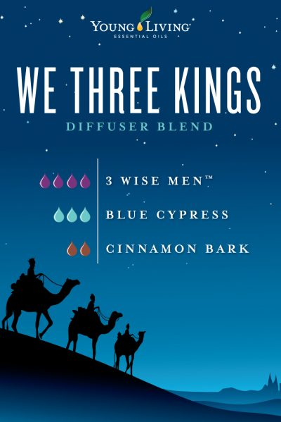 blog-12-days-of-Christmas-diffuser-blends-We-Three-Kings_Diffuser-Blend-Micrographic