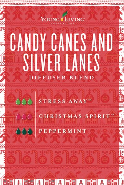 Blog-12-days-of-Christmas-diffuser-blends-Candy-Canes-and-Silver-Lanes_Diffuser-Blend-Micrographic