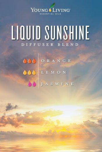 12 things orange essential oil uses