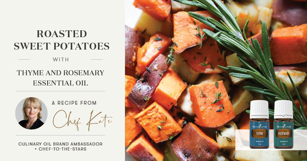 ChefKate_SweetPotatoes_Assets_AUSNZ_1020_BlogHeader