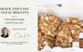 anzac biscuits featured image