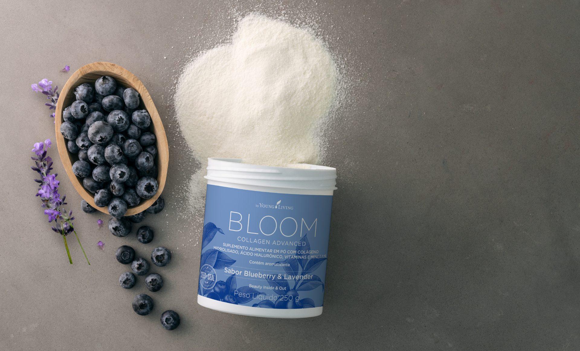 bloom_collagen