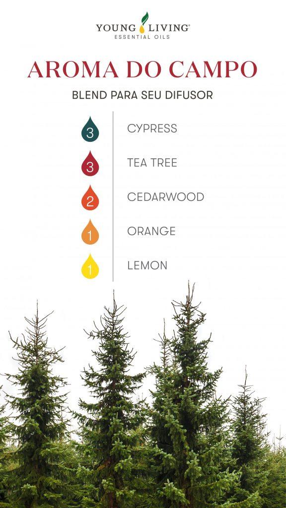 tea_tree_melaleuca