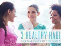 healthyhabits_hero_en_ca_0217_bh