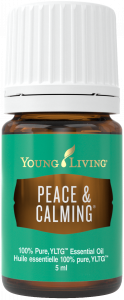 peace_and_calming_5ml