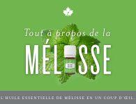 melissaenrollment_bloghero_fr_ca_0317_bh
