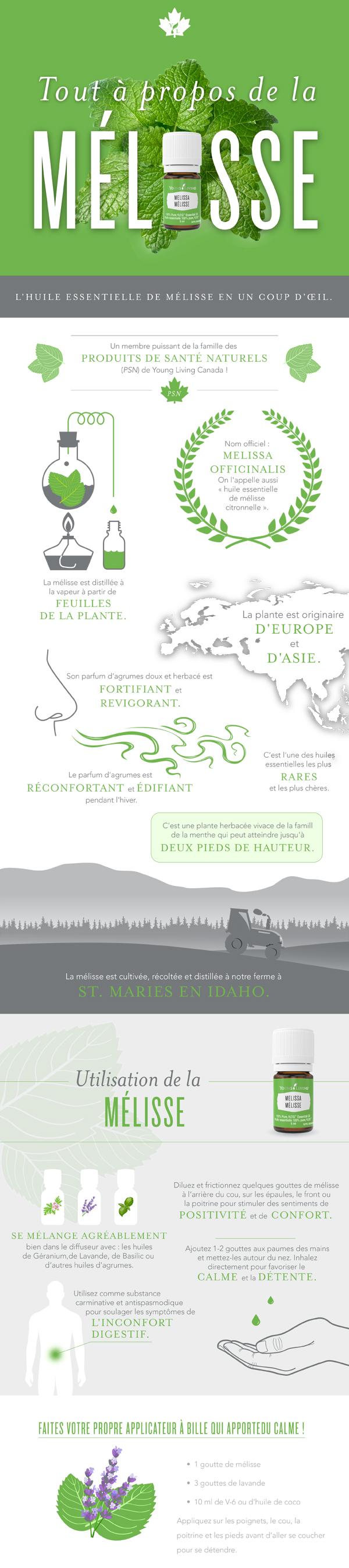 melissaenrollment_infographic_fr_ca_0317_bh_r2