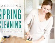 springcleaning_bloghero_en_ca_0417_bh