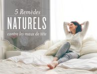 5naturalremedies_bloghero_fr_ca_0517_bh