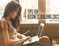 businessbuildingsuccess_slider_en_ca_0717_dh