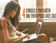 businessbuildingsuccess_slider_fr_ca_0717_dh