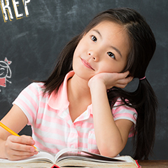 Ace Your Back to School Prep