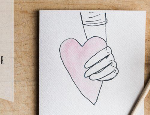 10 cadeaux de la Saint-Valentin pour les amoureux du bien-être