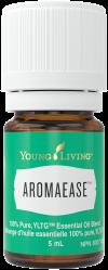 AromaEase Essential Oil