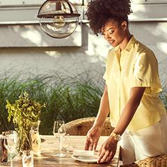 Embrassez le voyage avec 5 essentiels de bien-être d'été