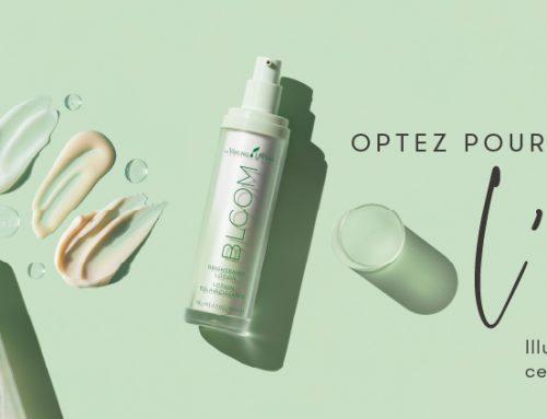 Optez pour l'éclat : Illuminez votre peau avec cette routine en 3 étapes