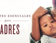 9 productos con aceites esenciales para padres (Infographic): Infografía 9 productos con aceites esenciales para padres