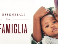 Ecco i benefici di NingXia Red, Thieves Household Cleaner, oli essenziali adatti ai bambini come l'olio Lavender e molto altro ancora che può aiutare il benessere della tua famiglia!