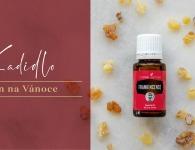 Co je olej Frankincense? Olej Frankincense je balzámově vonící olej, který je známý tím, že již tisíce let podporuje duchovní harmonii. Klikněte zde, abyste se dozvěděli více.