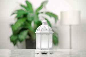 Young Living Lantern Essential Oil Diffuser