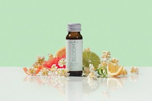 BLOOM by Young Living Collagen Complete
