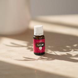 Tout sur l'huile essentielle Grapefruit, de la joie de vivre en flacon !
