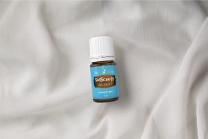 KidScents® Refresh