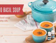 recipe-tomato-soup-en