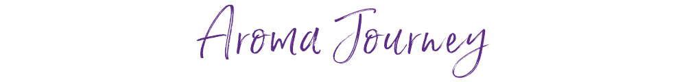 Young Living Blog Logo