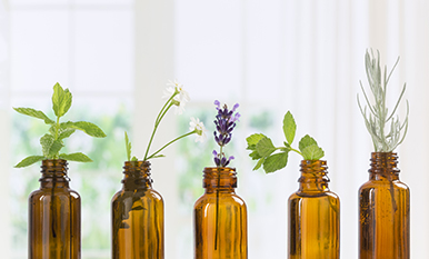 What Essential Oil Is Most Suitable For Your Personality?