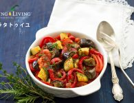 recipes_latauyu