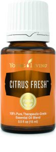 citrusfresh_15ml_silo_2016