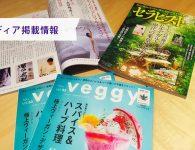 magazin713