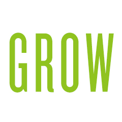 Grow! TV Japan 2019年11月号