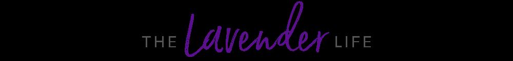 ヤングリビング 公式ブログ Logo