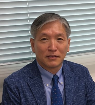 Dr.Woo
