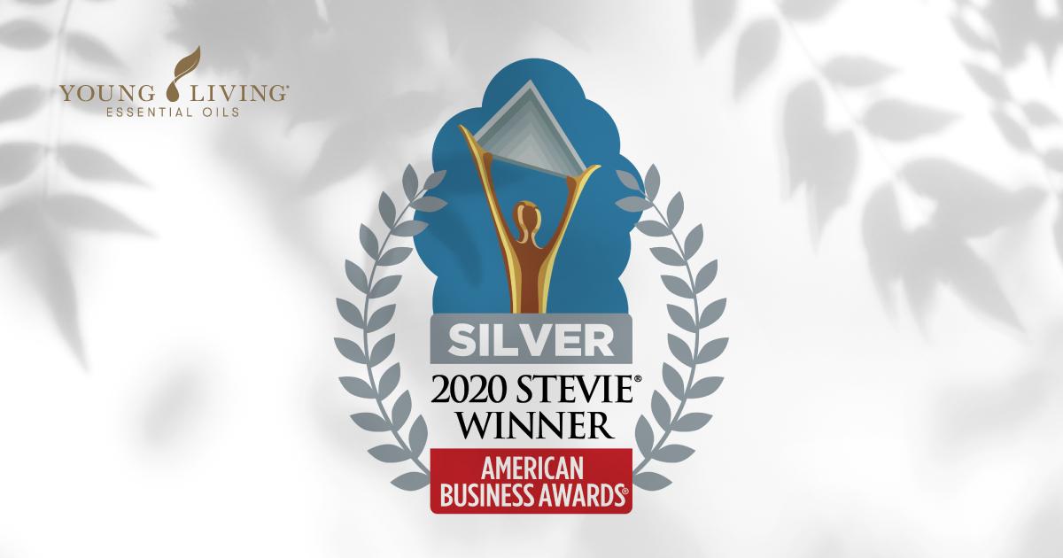 2020Stevie-Awards-Recap_FB&TW_Global