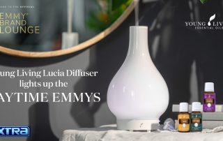 2022-daytime-Emmy-Lounge_diamondFB_Global