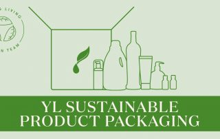 Green Team Product Packaging_Diamond FB_US