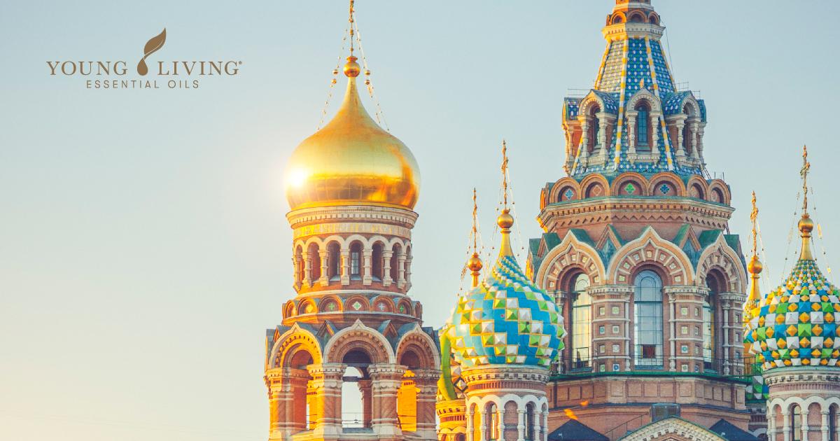 Russia Market Go-Live_FB & Diamond FB_ghq
