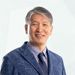 「ドクターセミナー沖縄」開催決定!