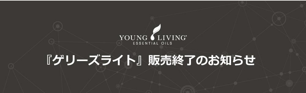『ゲリーズライト』販売終了のお知らせ_03