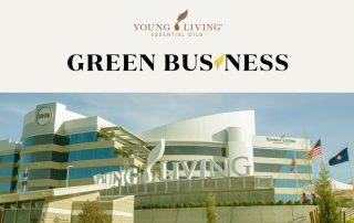 2020-Green-Business-Award_FB&TW_GLBOAL