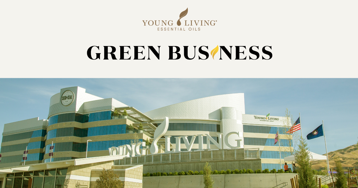 2020-Green-Business-Award_FB&TW_GLBOAL