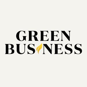 ユタビジネス2020、「グリーン・ビジネス賞」を受賞